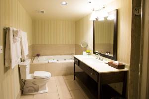 Pillar and Post Inn & Spa, Hotely  Niagara on the Lake - big - 10