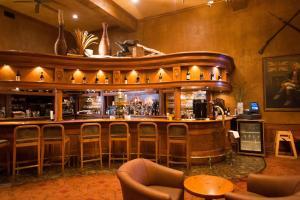 Pillar and Post Inn & Spa, Hotely  Niagara on the Lake - big - 27