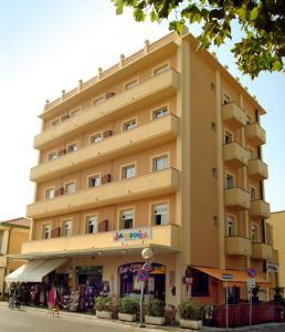 Residence Carioca - AbcAlberghi.com