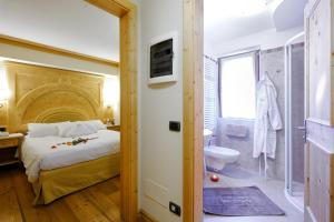 Boutique Hotel Diana - AbcAlberghi.com