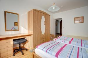Apartment Lieserpfad
