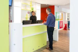 ibis Styles Cannes Le Cannet (7 of 64)