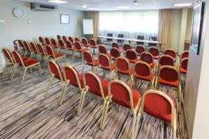 ibis Styles Cannes Le Cannet (35 of 64)