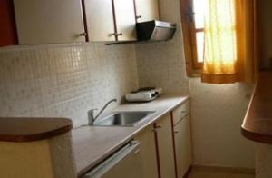 Alex Apartments, Aparthotels  Hersonissos - big - 4