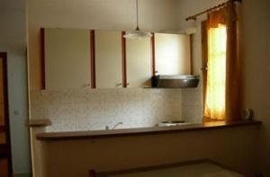 Alex Apartments, Aparthotels  Hersonissos - big - 5