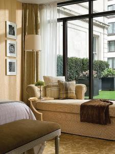 Four Seasons Hotel London at Park Lane (17 of 101)