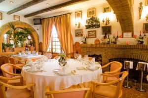 Hotel La Cueva Park (22 of 45)