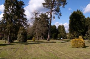 Worplesdon Place Hotel, Hotel  Guildford - big - 58