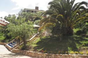 Miravalle Suites, Inns  Paipa - big - 34