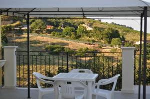 Agriturismo Monte Maggio, Farmy  Lapedona - big - 48