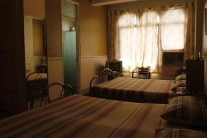 Garcia Legaspi Mansion, Penziony – hostince  Kalibo - big - 10