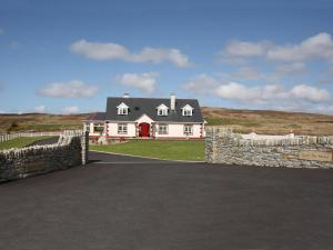 Gort na Mona Bed and Breakfast