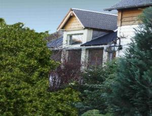 Maison Saint Léonard, Ferienhäuser  Honfleur - big - 3