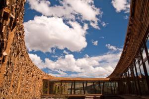 Tierra Patagonia Hotel & Spa (27 of 35)