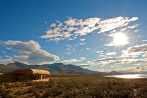 Tierra Patagonia Hotel & Spa (5 of 35)