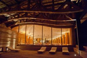 Tierra Patagonia Hotel & Spa (28 of 35)