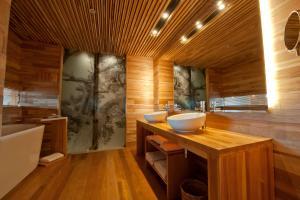 Tierra Patagonia Hotel & Spa (33 of 35)
