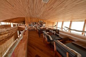 Tierra Patagonia Hotel & Spa (15 of 35)