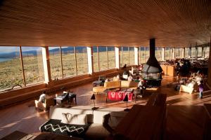 Tierra Patagonia Hotel & Spa (6 of 35)
