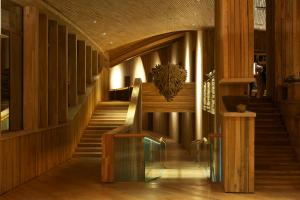 Tierra Patagonia Hotel & Spa (7 of 35)