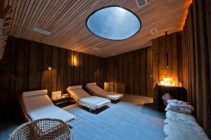 Tierra Patagonia Hotel & Spa (24 of 35)