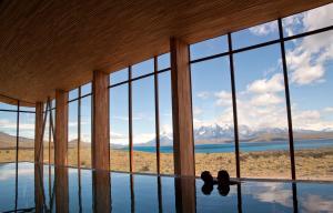 Tierra Patagonia Hotel & Spa (13 of 35)