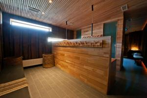 Tierra Patagonia Hotel & Spa (18 of 35)