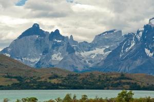 Tierra Patagonia Hotel & Spa (26 of 35)