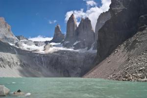 Tierra Patagonia Hotel & Spa (20 of 35)