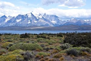 Tierra Patagonia Hotel & Spa (32 of 35)