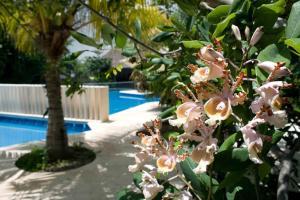 Sotavento Hotel & Yacht Club, Отели  Канкун - big - 30