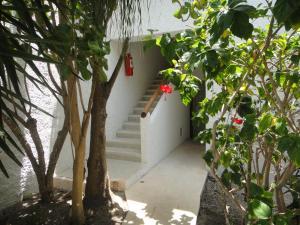 Sotavento Hotel & Yacht Club, Отели  Канкун - big - 33
