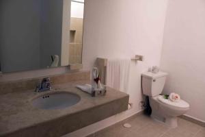 Sotavento Hotel & Yacht Club, Отели  Канкун - big - 3