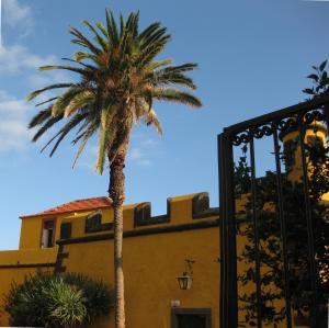 Vitorina Corte Guesthouse (10 of 124)