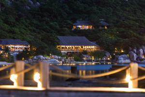 Six Senses Ninh Van Bay (8 of 85)