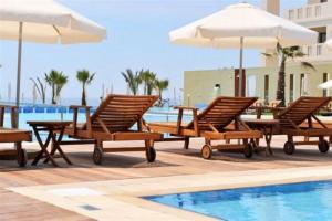Capital Coast Resort & Spa (6 of 67)