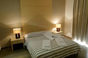 Capital Coast Resort & Spa (3 of 67)