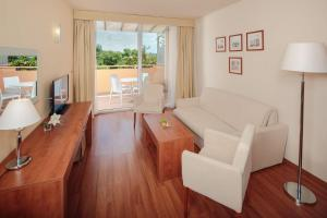 Hotel Sol Umag, Hotely  Umag - big - 7