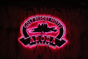 Adora Golf Resort Hotel, Resort  Belek - big - 67