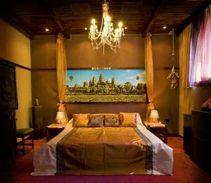 Best Western Janus Boutique Hotel and Spa