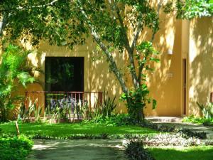Hacienda Misné, Hotely  Mérida - big - 18