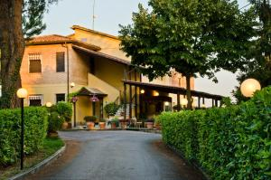 Hotel Ai Tufi - AbcAlberghi.com