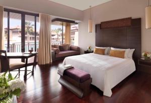 Anantara The Palm Dubai Resort (21 of 57)