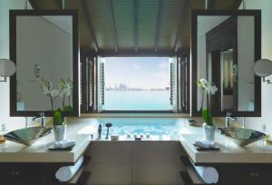 Anantara The Palm Dubai Resort (10 of 57)