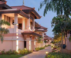 Anantara The Palm Dubai Resort (7 of 57)