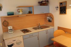 Apartments Ana+3