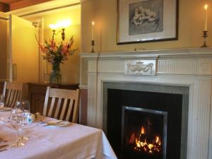 Trigony House Hotel & Garden Spa (4 of 29)