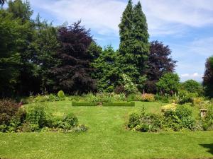 Trigony House Hotel & Garden Spa (21 of 29)