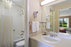 Motel 6 Natchitoches La, Hotely  Natchitoches - big - 5