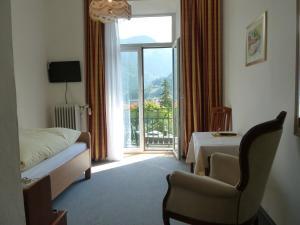 Hotel & Kurhotel Mozart, Hotel  Bad Gastein - big - 6